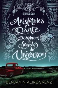 Aristoteles-e-dante