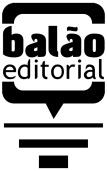 balao_final