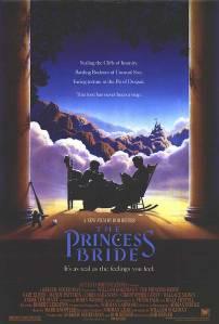 princess-movie