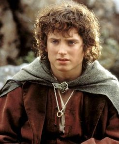 frodo-baggins-profile