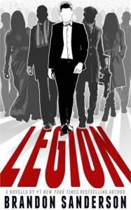 legioncover