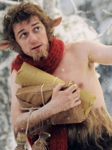 Mr Tumnus 03