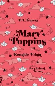 marypoppin
