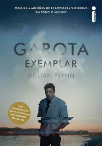 CAPA-Garota-exemplar