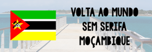 banner_mocambique
