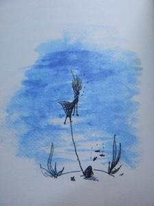 Minha ilustração favorita no livro