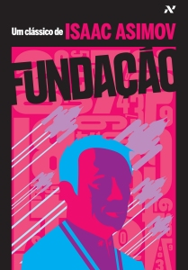 fundacao_frente_alta