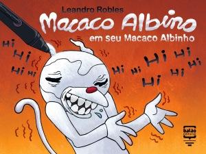 macacoalbino_capa