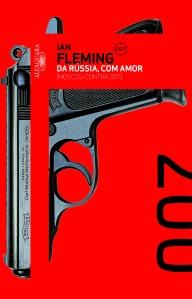 Capa_da_russia_com_amor_007.indd