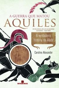 capaaquiles