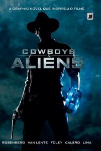 gibi_CowboysAliens