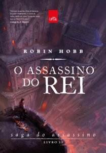 assassinorei