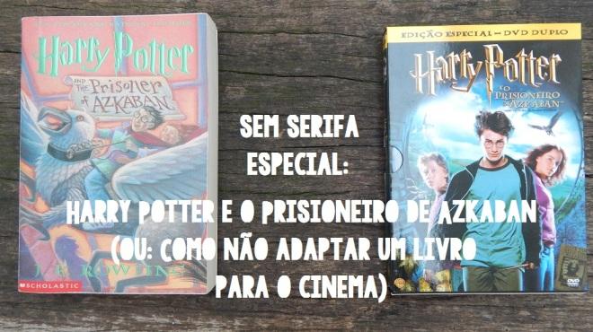 HP3_branco