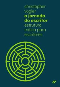 jornada_capa