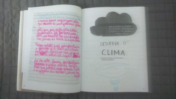 Alguns versos da Gi e o zepelim que controla o clima de Astolfópolis.