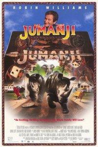 jumanji-filme