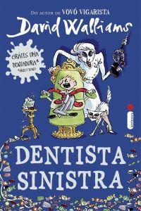dentista-sinistra