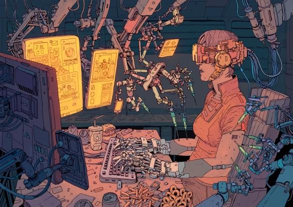 01 Vida no Futuro, por Josan Gonzalez.jpg