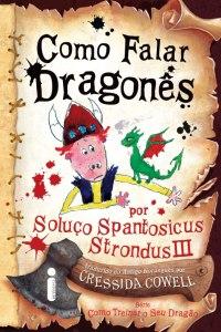 Como-Falar-Dragones
