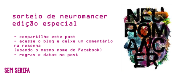 neuromancer-banner.png