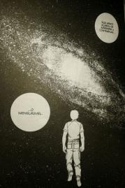 planetes-miolo (6)