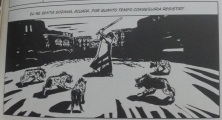 mundo-de-aisha (1)