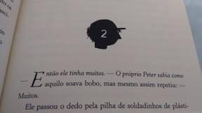 pax (3)