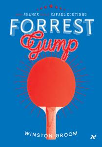 forrest-capa