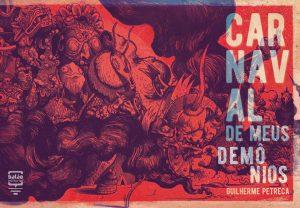carnavaldemeusdemonios