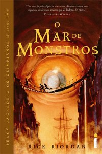 mar-de-monstros