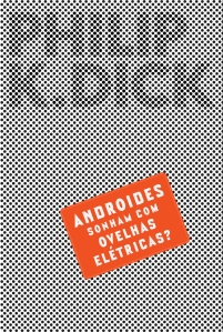 androides