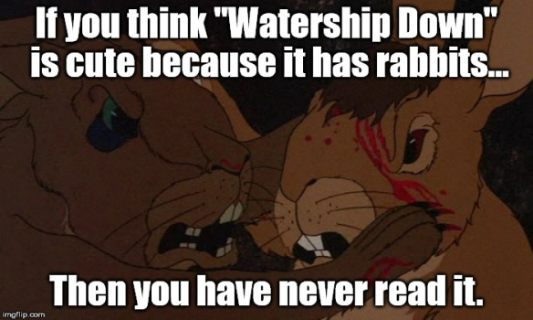 watership-cute