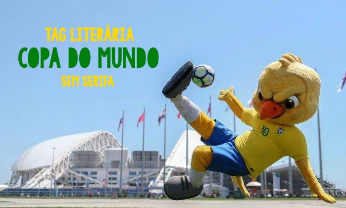 copadomundo.png