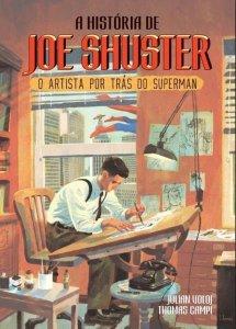 shuster
