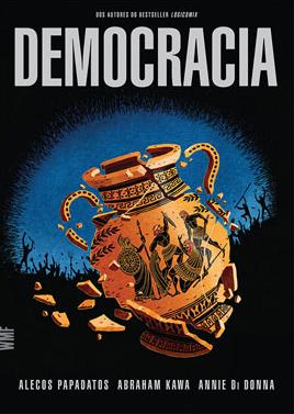 2019-democracia