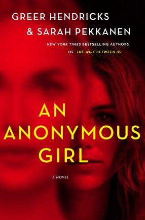 an-anonymous-girl