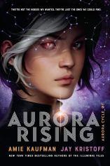 aurora-rising