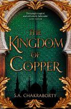 kingdom-of-copper