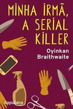 minha-irma-a-serial-killer