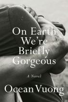 on-earth-were-briefly-gorgeous