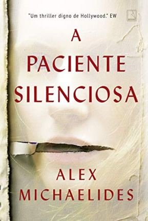 paciente-silenciosa