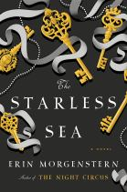 starless-sea