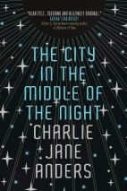 the-city-in-the-middle-of-the-night