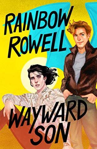wayward-son