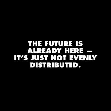 futurecon2